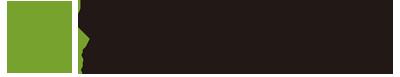 一般社団法人土壌環境保全技術協会